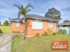 7 Tracy Street, Rooty Hill, NSW 2766
