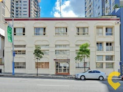 38/436 Ann Street, Brisbane City, Qld 4000