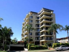 402/8-10 Hollingsworth Street, Port Macquarie, NSW 2444