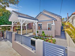 52 Bayview Road, Canada Bay, NSW 2046