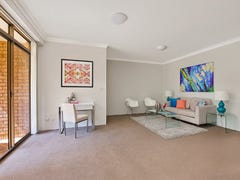 12/108 Reserve Road, Artarmon, NSW 2064