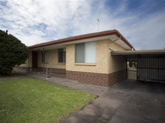 1 - 3/14 McKay Avenue, Christies Beach, SA 5165