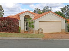 - Crown Place, Carindale, Qld 4152