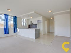 9/3-7 Macdonnell Road, Margate, Qld 4019