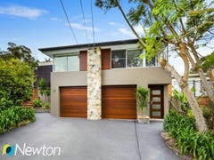 24 Yeramba Avenue, Caringbah South, NSW 2229