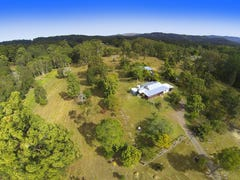 20 Ilkley Road, Eudlo, Qld 4554