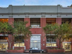 26/99 Oxford Street, Collingwood, Vic 3066