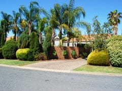 Mooroopna, address available on request