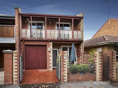 145 Station Sreet, Port Melbourne, Vic 3207