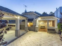 85 Sydney St, North Perth, WA 6006