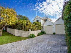 10 Erlandsen Avenue, Sorrento, Vic 3943