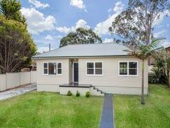 41 Paton Street, Woy Woy, NSW 2256