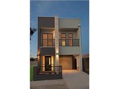 14E Rapid  Ave, Northgate, SA 5085