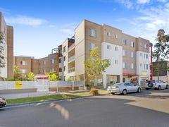 20/2-12 Civic Avenue, Pendle Hill, NSW 2145