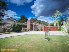 15 Tame Street, Diggers Rest, Vic 3427