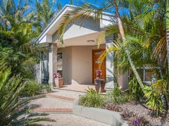 38 Torrens Pl, Parkinson, Qld 4115