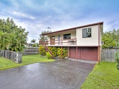 4 Walcha Court, Beenleigh, Qld 4207