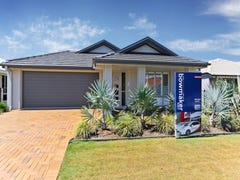 23 Ginger Crescent, Griffin, Qld 4503