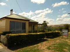 2 Tarleton Street, Hamilton, Tas 7140