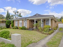 1 Shelford Grove, Dingley Village, Vic 3172