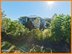2 Bashful Lane, Coomera Waters, Qld 4209