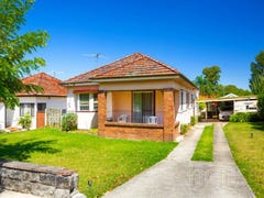 80 Kingsland Road, Berala, NSW 2141