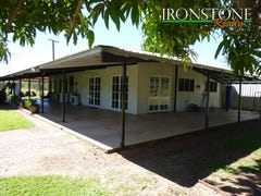 760 Reedbeds Road, Darwin River, NT 0841