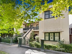 3/56 St Vincent Place North, Albert Park, Vic 3206