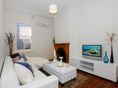 20 Harwood Place, West Perth, WA 6005