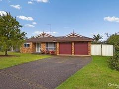 17 Leane Place, Cranebrook, NSW 2749