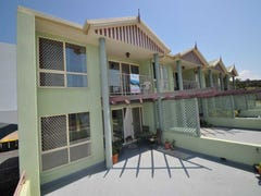 Unit,1 BARRY ST, Yeppoon, Qld 4703