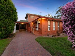 89 Belar Avenue, Frankston, Vic 3199