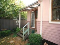 27 Dight Street, Richmond, NSW 2753