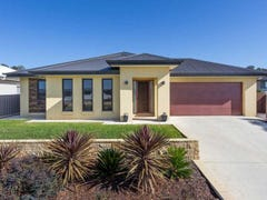 50 Stirling Boulevarde, Tatton, NSW 2650