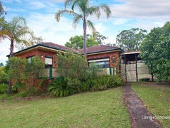 44 Binalong Road, Pendle Hill, NSW 2145