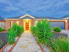 8 Ashridge Ct, Burnside Heights, Vic 3023