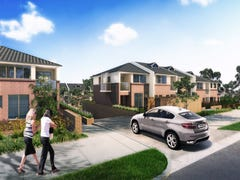 19/10 - 16 Cecil Avenue, Castle Hill, NSW 2154