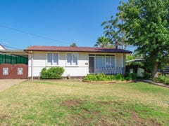 31 Alcheringa Street, Dubbo, NSW 2830