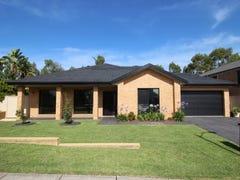 14 Traminer Grove, Cessnock, NSW 2325