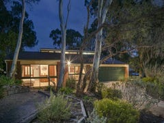 10 Allendale Grove, Stonyfell, SA 5066