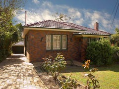 28 Darvall Road, Eastwood, NSW 2122