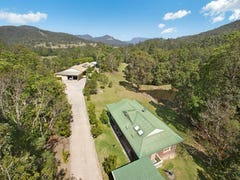 2 Nancol Drive, Tallebudgera Valley, Qld 4228