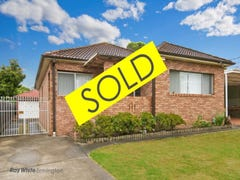 20 Boyle Street, Ermington, NSW 2115