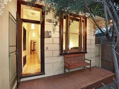 11 Station Avenue, Ascot Vale, Vic 3032