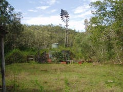 L220/ ' Long Gully' Darleys Road, Ubobo, Qld 4680