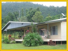 Lot 6 Taggart Road, Shell Pocket, Qld 4855