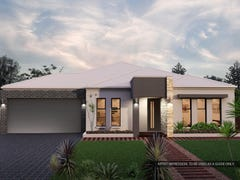 Lot 106 Second Avenue, Woodville Gardens, SA 5012