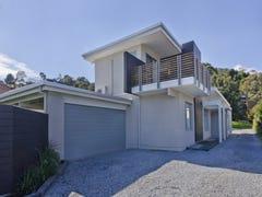 1B Gill Terrace, Glen Osmond, SA 5064