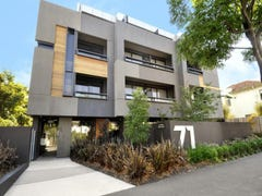 205B/71 Riversdale Road, Hawthorn, Vic 3122