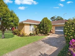 3 Rous Place, East Ballina, NSW 2478